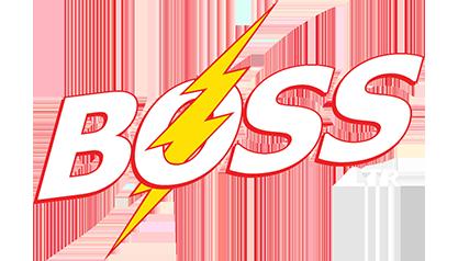 BossLTR